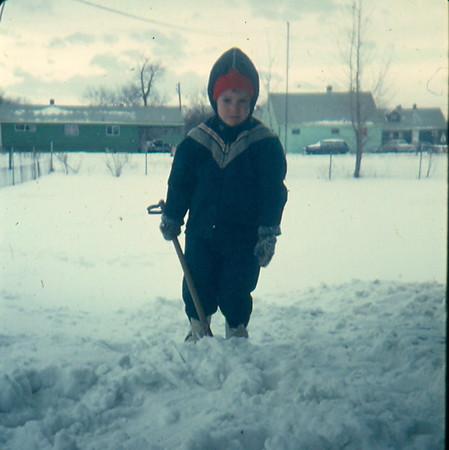 d-winter-66-002.jpg