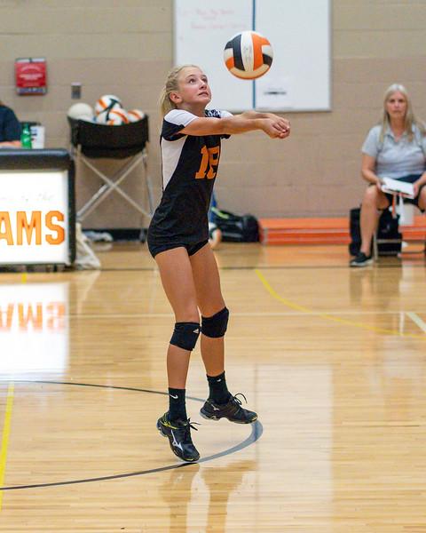 NRMS vs ERMS 8th Grade Volleyball 9.18.19-4947-2.jpg
