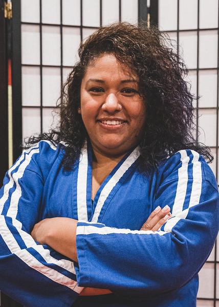 Guzman Karate-5799.jpg