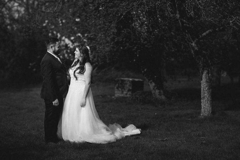Wedding_Adam_Katie_Fisher_reid_rooms_bensavellphotography-0458.jpg