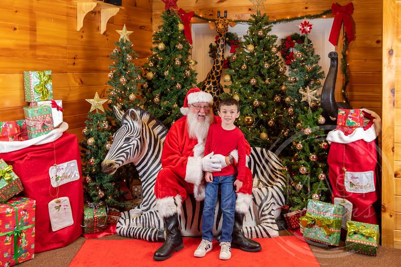 2019-12-01 Santa at the Zoo-7611.jpg