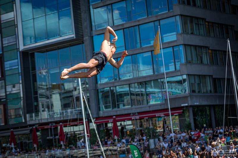2019-08-03 Døds Challenge Oslo-118.jpg
