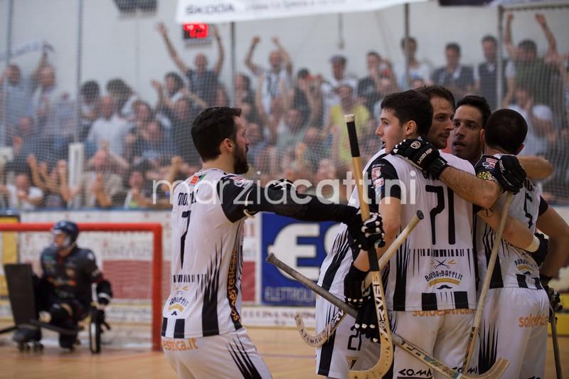 19-06-01-Forte-Viareggio34