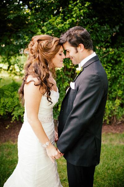 Brandon & Alshey _Bridal Party  (60).jpg
