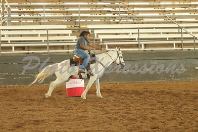 PLS&R 2019 Barrel Racing 4-20-19