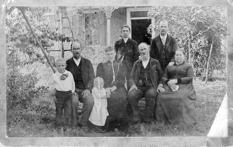 Ecklar family.jpg
