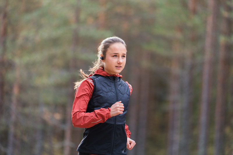 RUN_TRAIL_SS20_SWEDEN_MORA-5994.jpg