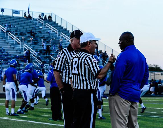 Football Varsity vs  Weatherford 10-25-13 (7 of 782)