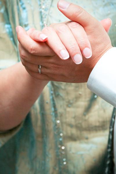CS-Wedding-1229.jpg