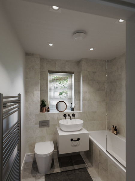 velux-gallery-bathroom-168.jpg