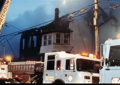 Paterson 5-10-04