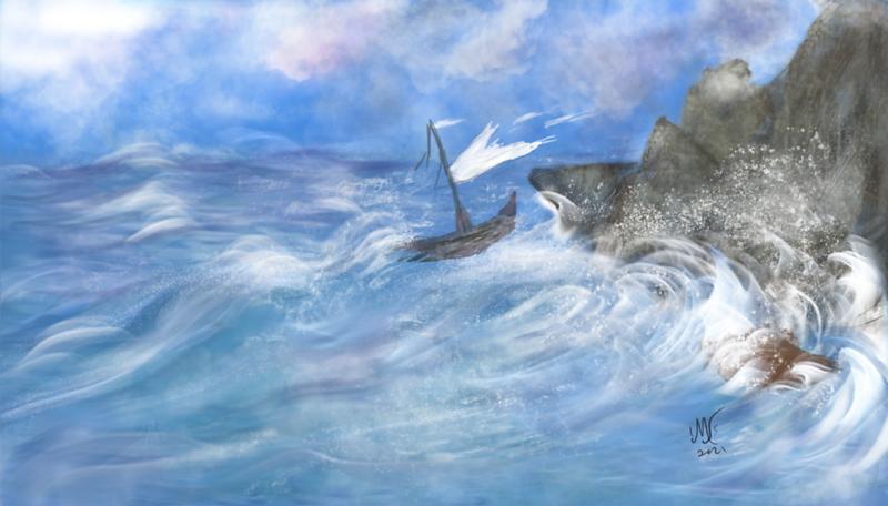 Storm.PNG