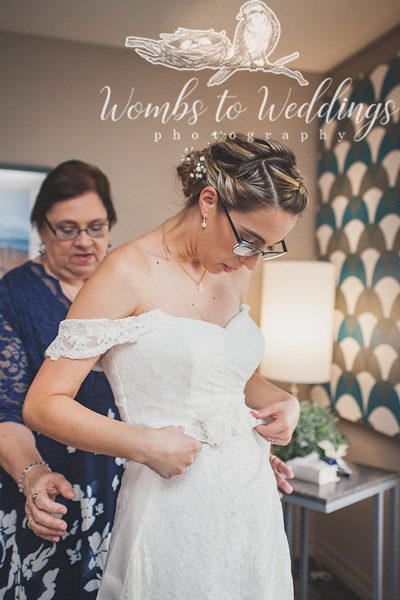 Central FL wedding photographer-0187.jpg