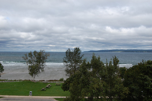 Petoskey, Harbor Springs