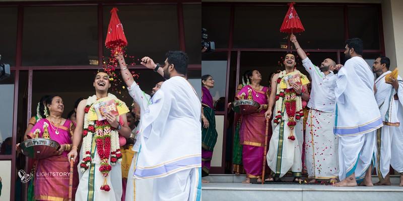 Lightstory-Brahmin-Wedding-Coimbatore-Gayathri-Mahesh-036.jpg
