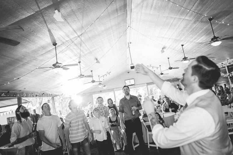 2014 09 14 Waddle Wedding - Reception-734.jpg