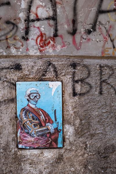Naples & Procida all-573.jpg