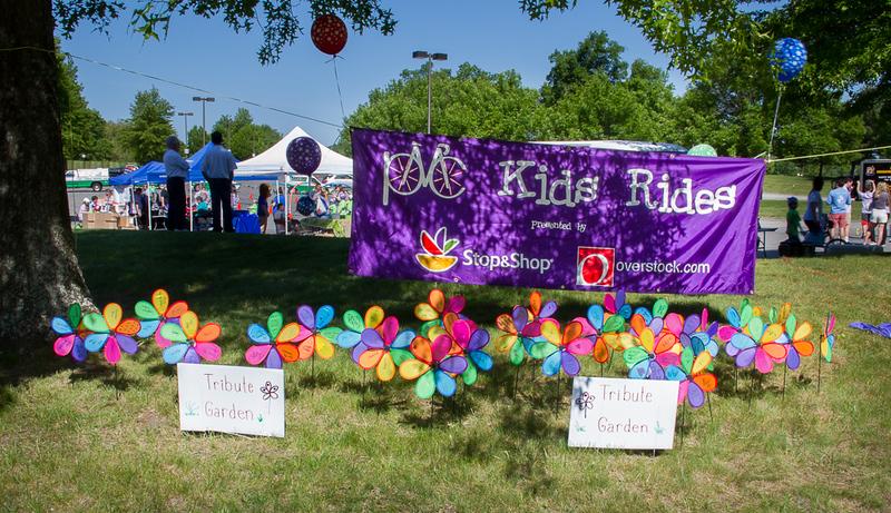 PMC Kids Ride - Shrewsbury 2014-16.jpg