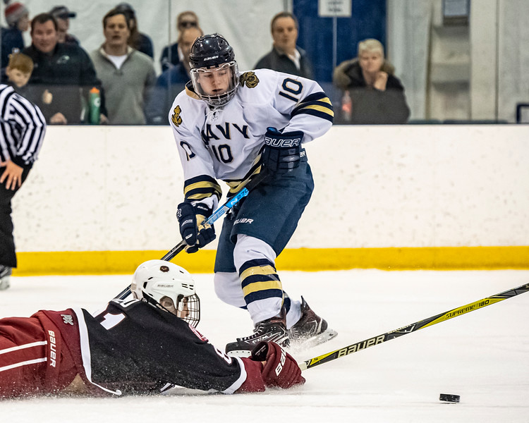 2020-01-24-NAVY_Hockey_vs_Temple-36.jpg