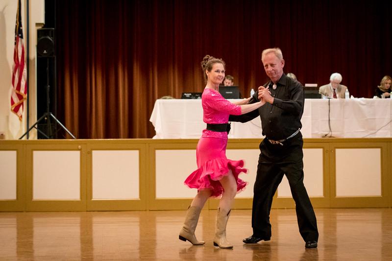 RVA_dance_challenge_JOP-8511.JPG