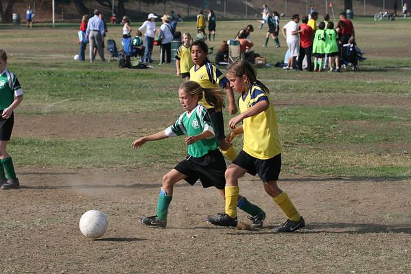 Soccer07Game10_137.JPG