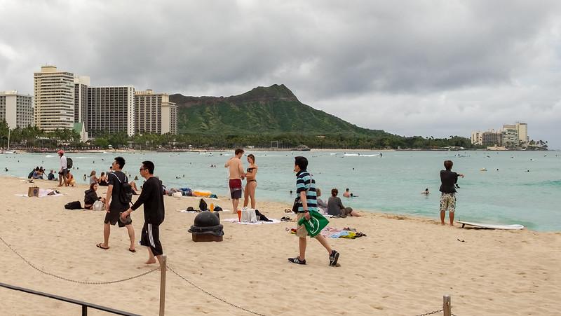 #564 Hawaii Cruise SD #1 Oahu (April 2018) L1 -156-Edit.jpg