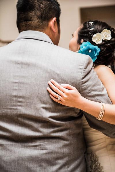 Hoang_wedding-1802.jpg