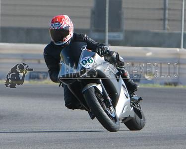 10/12/08 AutoClub Speedway