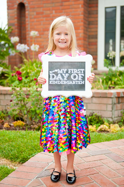 First Day of School-46.JPG
