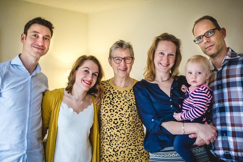 HR - Fotosessie - Familie Baggelaar - Karina Fotografie-46.jpg