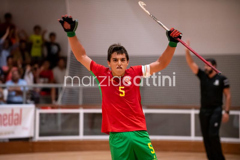 19-09-05-Portugal-Italy18.jpg