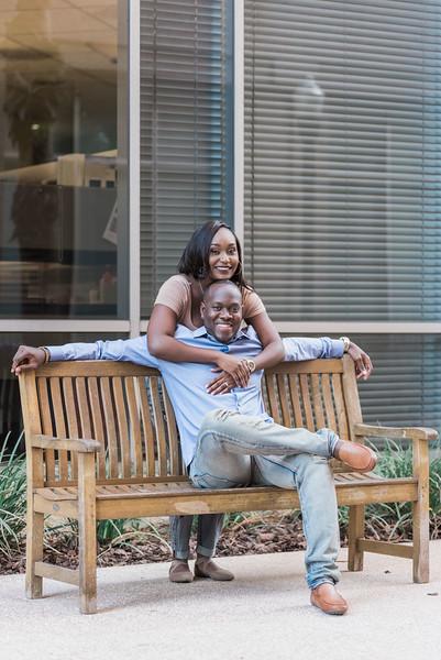 ELP1127 Kiamesha & Kameel Orlando engagement 241.jpg