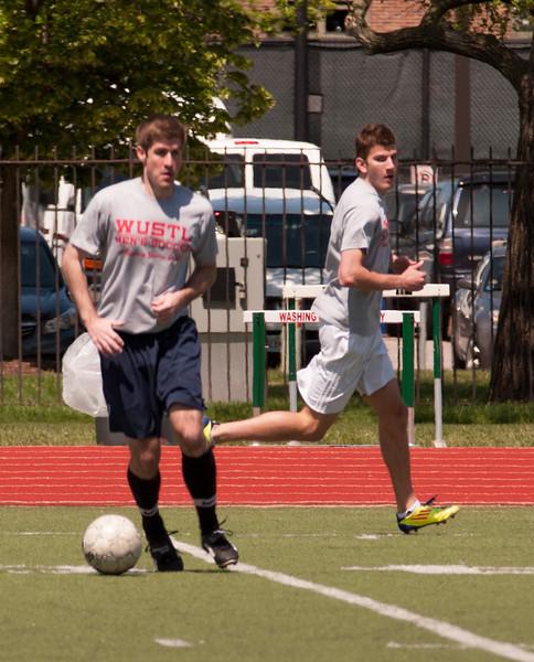 20120421-WUSTL Alumni Game-3936.jpg