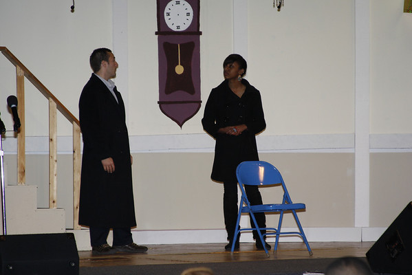 2011-03-27_GBC Drama Ministry