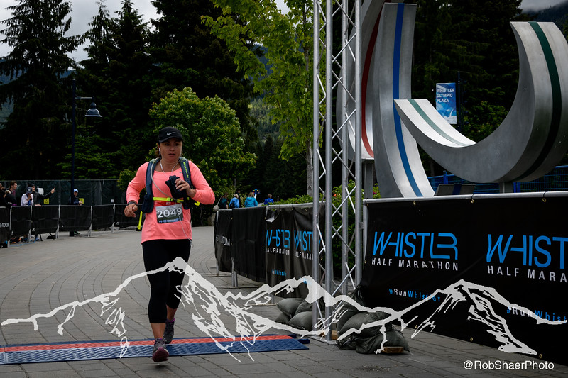 2018 SR WHM Finish Line-2755.jpg