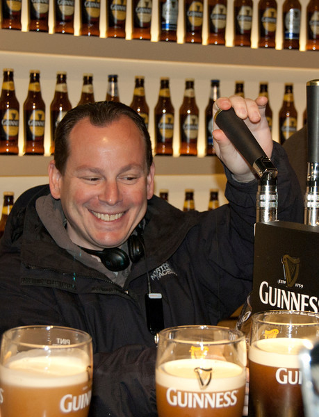 FAF Ireland 2012_022.jpg