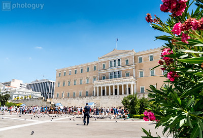 20160814_ATHENS_GREECE (10 of 51)
