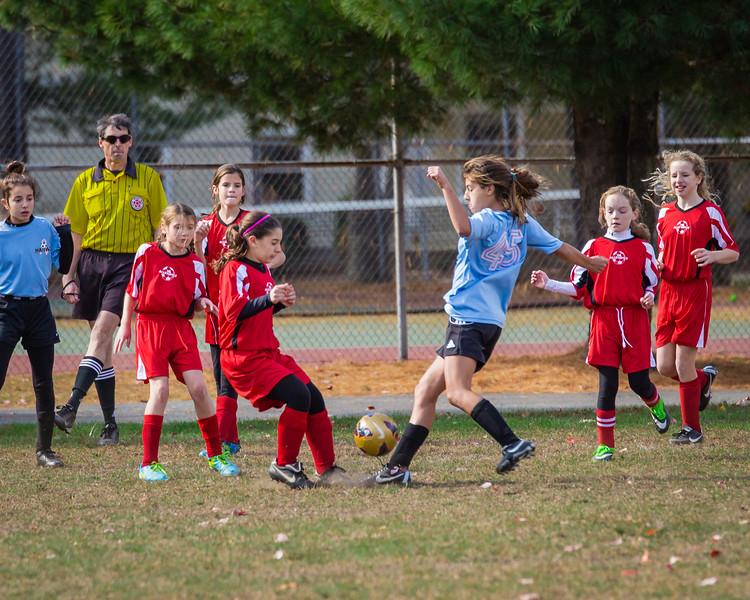 2013-10 Natalia soccer 2352.jpg