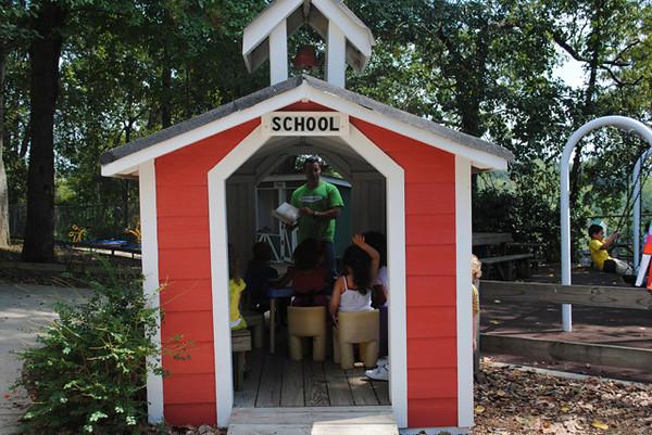 Child Development Association Sept 2011 068.jpg