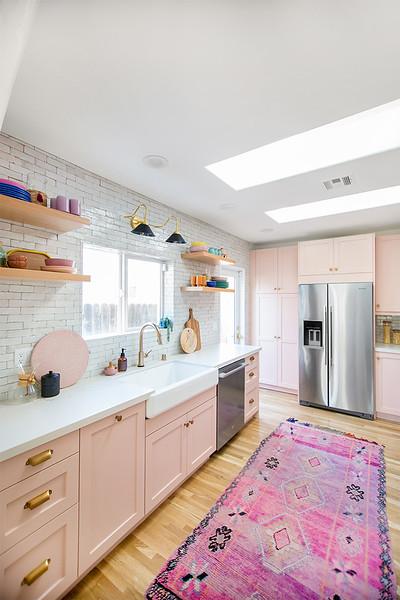 kitchen-inspiration-11.jpg
