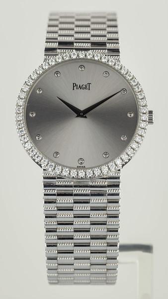 Gold Watch-3346.jpg