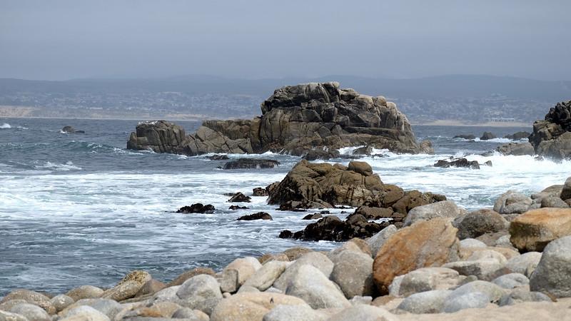 California Day 3 Monterey 05-29-2017 92.JPG