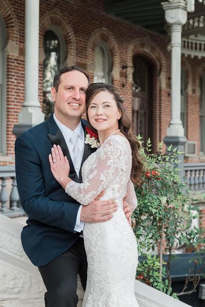 ELP0216 Chris & Mary Tampa wedding 304.jpg