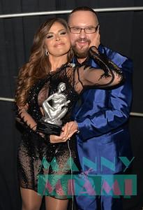 10-18-18 - La Musa 2018 awards