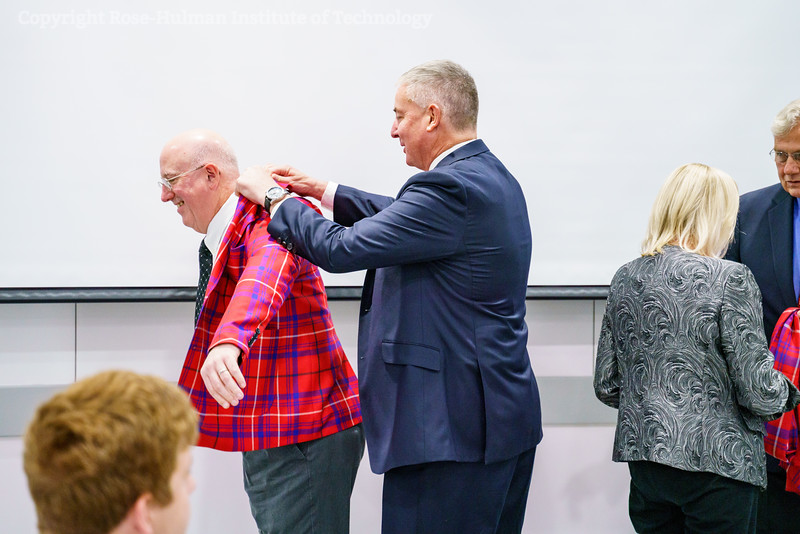 RHIT_1874_Heritage_Society_Lunch_Chauncey_Rose_Society_Jacket_Presentations_Homecoming_2018-1520.jpg
