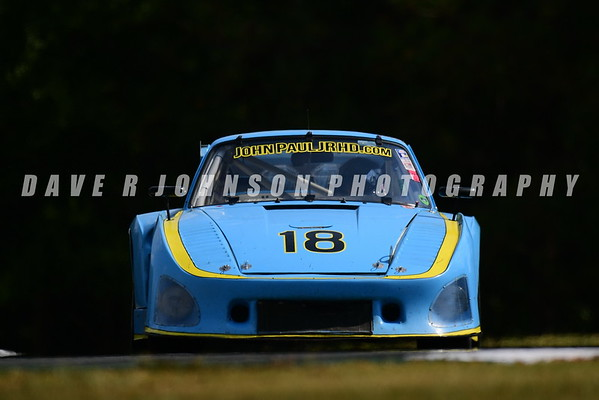 2016-09-16,17 HSR Fall Historics, Road Atlanta