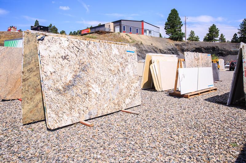 Precision Granite SR and Shop--10.jpg