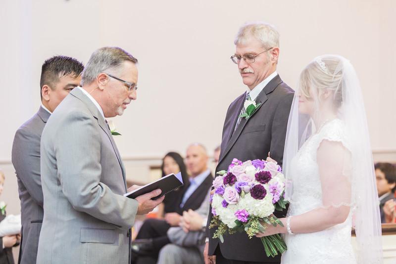 ELP1104 Amber & Jay Orlando wedding 1574.jpg