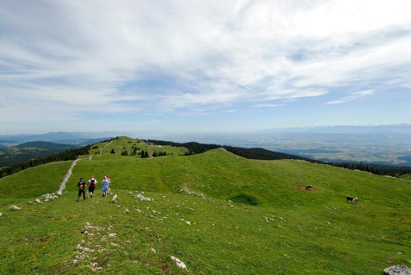 070626 7274 Switzerland - Geneva - Downtown Hiking Nyon David _E _L ~E ~L.JPG