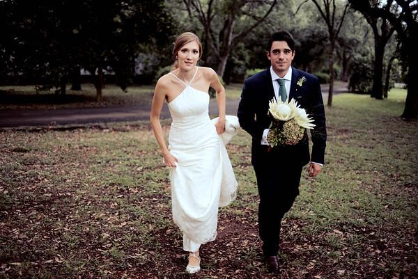 cpastor / wedding photographer / legal wedding M&P - Santiago NL